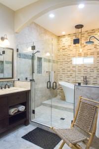 new-life-home-restoration-remodeling