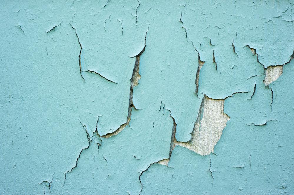 lead paint removal san luis obispo